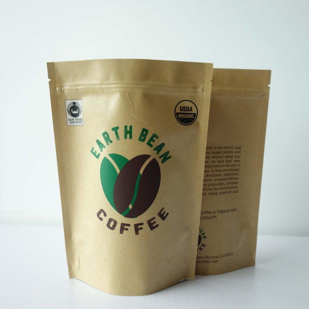 Coffee Packaging Coffee Bags Coffee Packaging Bags Coffee