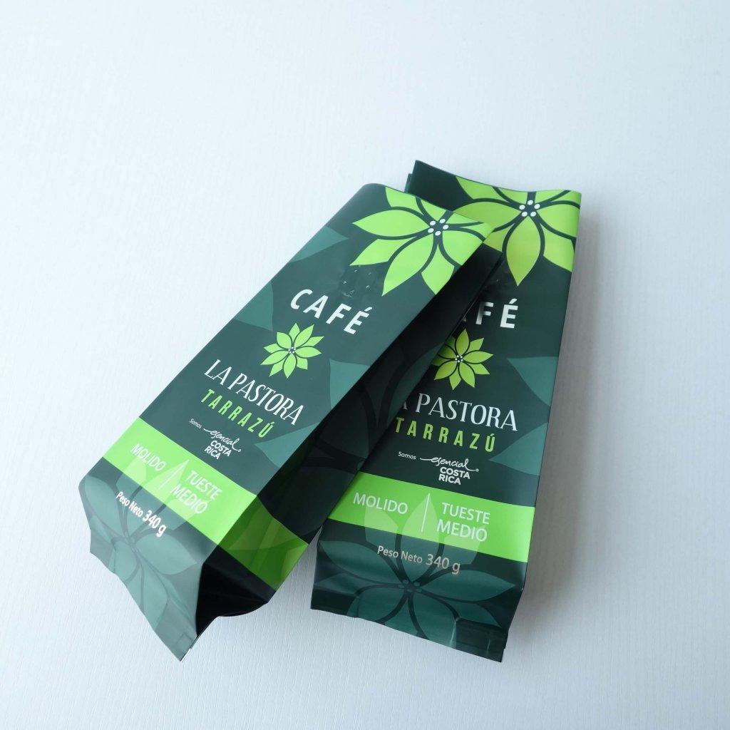 Gusset Bag Side Gusset Bag Side Gusset Pouch Coffee Bags