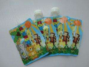 Nylon Packaging