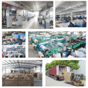 food packaging bags suppliers